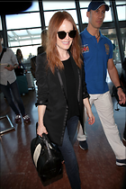 Celebrity Photo: Julianne Moore 2288x3433   1,084 kb Viewed 13 times @BestEyeCandy.com Added 54 days ago