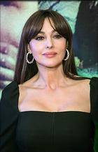 Celebrity Photo: Monica Bellucci 1200x1871   252 kb Viewed 56 times @BestEyeCandy.com Added 15 days ago