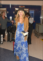 Celebrity Photo: AnnaLynne McCord 3 Photos Photoset #313149 @BestEyeCandy.com Added 316 days ago