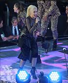 Celebrity Photo: Gwen Stefani 1800x2190   573 kb Viewed 55 times @BestEyeCandy.com Added 465 days ago