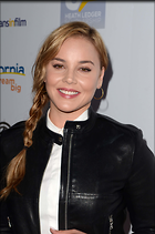 Celebrity Photo: Abbie Cornish 3264x4928   541 kb Viewed 45 times @BestEyeCandy.com Added 409 days ago