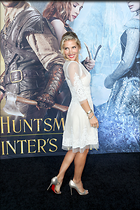 Celebrity Photo: Elsa Pataky 683x1024   319 kb Viewed 34 times @BestEyeCandy.com Added 38 days ago