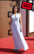 Celebrity Photo: Martina McBride 2397x3730   1.4 mb Viewed 1 time @BestEyeCandy.com Added 524 days ago