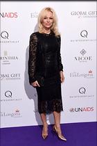 Celebrity Photo: Pamela Anderson 2971x4464   806 kb Viewed 49 times @BestEyeCandy.com Added 30 days ago