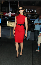 Celebrity Photo: Jennifer Beals 1200x1891   281 kb Viewed 121 times @BestEyeCandy.com Added 746 days ago