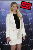 Celebrity Photo: Jennifer Lawrence 2600x3900   1.8 mb Viewed 3 times @BestEyeCandy.com Added 14 days ago