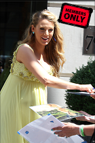 Celebrity Photo: Blake Lively 2100x3150   2.6 mb Viewed 1 time @BestEyeCandy.com Added 45 hours ago