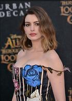Celebrity Photo: Anne Hathaway 2541x3600   1,062 kb Viewed 63 times @BestEyeCandy.com Added 308 days ago