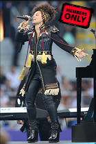 Celebrity Photo: Alicia Keys 2108x3162   2.7 mb Viewed 6 times @BestEyeCandy.com Added 313 days ago