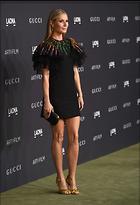 Celebrity Photo: Gwyneth Paltrow 1200x1758   173 kb Viewed 166 times @BestEyeCandy.com Added 438 days ago
