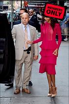 Celebrity Photo: Zoe Saldana 3744x5616   2.3 mb Viewed 0 times @BestEyeCandy.com Added 25 days ago