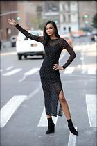 Celebrity Photo: Chanel Iman 1200x1803   209 kb Viewed 17 times @BestEyeCandy.com Added 23 days ago