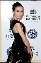 Celebrity Photo: Camilla Belle 1200x1840   165 kb Viewed 18 times @BestEyeCandy.com Added 31 days ago