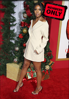 Celebrity Photo: Gabrielle Union 3414x4902   1.9 mb Viewed 1 time @BestEyeCandy.com Added 10 days ago