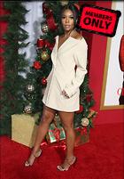 Celebrity Photo: Gabrielle Union 3414x4902   1.9 mb Viewed 2 times @BestEyeCandy.com Added 301 days ago