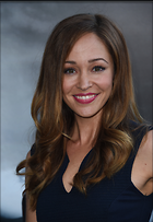 Celebrity Photo: Autumn Reeser 2070x3000   1,018 kb Viewed 109 times @BestEyeCandy.com Added 508 days ago