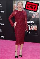 Celebrity Photo: Christina Applegate 2100x3097   1.5 mb Viewed 1 time @BestEyeCandy.com Added 18 days ago