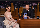Celebrity Photo: Anna Kendrick 3000x2092   617 kb Viewed 11 times @BestEyeCandy.com Added 98 days ago