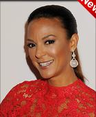 Celebrity Photo: Eva La Rue 1200x1454   216 kb Viewed 12 times @BestEyeCandy.com Added 11 days ago