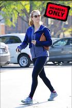 Celebrity Photo: Amy Adams 3456x5184   1.3 mb Viewed 0 times @BestEyeCandy.com Added 60 days ago