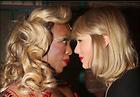 Celebrity Photo: Taylor Swift 800x552   96 kb Viewed 70 times @BestEyeCandy.com Added 360 days ago