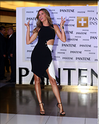 Celebrity Photo: Gisele Bundchen 1199x1500   511 kb Viewed 31 times @BestEyeCandy.com Added 49 days ago