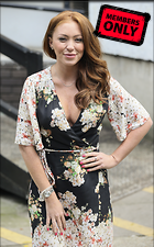 Celebrity Photo: Natasha Hamilton 2207x3543   1.8 mb Viewed 2 times @BestEyeCandy.com Added 588 days ago