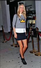 Celebrity Photo: Nicky Hilton 1200x1981   262 kb Viewed 8 times @BestEyeCandy.com Added 29 days ago