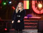 Celebrity Photo: Kelly Clarkson 1200x921   100 kb Viewed 69 times @BestEyeCandy.com Added 221 days ago