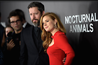 Celebrity Photo: Amy Adams 3000x1997   427 kb Viewed 15 times @BestEyeCandy.com Added 38 days ago