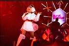 Celebrity Photo: Ariana Grande 1200x800   90 kb Viewed 14 times @BestEyeCandy.com Added 73 days ago
