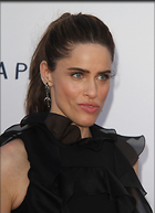 Celebrity Photo: Amanda Peet 1200x1657   153 kb Viewed 101 times @BestEyeCandy.com Added 319 days ago