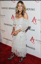 Celebrity Photo: Sarah Jessica Parker 2100x3229   1.1 mb Viewed 21 times @BestEyeCandy.com Added 24 days ago