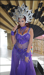 Celebrity Photo: Amy Childs 1200x2069   378 kb Viewed 134 times @BestEyeCandy.com Added 822 days ago
