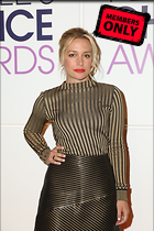 Celebrity Photo: Piper Perabo 2560x3840   1.5 mb Viewed 5 times @BestEyeCandy.com Added 306 days ago