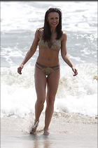 Celebrity Photo: Karina Smirnoff 2000x3000   502 kb Viewed 247 times @BestEyeCandy.com Added 727 days ago