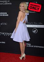 Celebrity Photo: Kristin Chenoweth 3150x4429   1.6 mb Viewed 1 time @BestEyeCandy.com Added 45 days ago