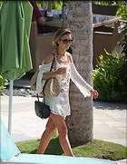 Celebrity Photo: Audrina Patridge 2550x3300   589 kb Viewed 24 times @BestEyeCandy.com Added 183 days ago