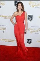 Celebrity Photo: Teri Hatcher 2100x3165   631 kb Viewed 58 times @BestEyeCandy.com Added 142 days ago