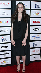 Celebrity Photo: Kat Dennings 2116x3761   870 kb Viewed 55 times @BestEyeCandy.com Added 152 days ago