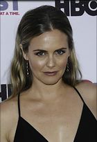Celebrity Photo: Alicia Silverstone 2802x4109   668 kb Viewed 106 times @BestEyeCandy.com Added 281 days ago