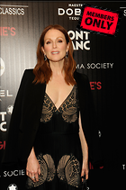 Celebrity Photo: Julianne Moore 1361x2048   1.4 mb Viewed 2 times @BestEyeCandy.com Added 16 days ago