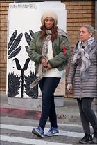 Celebrity Photo: Tyra Banks 1200x1800   304 kb Viewed 13 times @BestEyeCandy.com Added 84 days ago