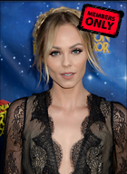 Celebrity Photo: Laura Vandervoort 3150x4326   2.2 mb Viewed 4 times @BestEyeCandy.com Added 214 days ago