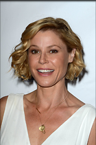 Celebrity Photo: Julie Bowen 1200x1812   240 kb Viewed 11 times @BestEyeCandy.com Added 24 days ago