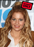 Celebrity Photo: Candace Cameron 3198x4440   1.8 mb Viewed 0 times @BestEyeCandy.com Added 27 days ago