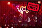 Celebrity Photo: Ariana Grande 4414x2943   1.5 mb Viewed 0 times @BestEyeCandy.com Added 19 days ago