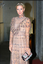 Celebrity Photo: Nicky Hilton 1200x1800   313 kb Viewed 10 times @BestEyeCandy.com Added 28 days ago