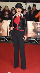 Celebrity Photo: Salma Hayek 2656x4752   921 kb Viewed 13 times @BestEyeCandy.com Added 23 days ago