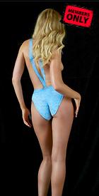 Celebrity Photo: Anne Vyalitsyna 441x867   69 kb Viewed 3 times @BestEyeCandy.com Added 553 days ago